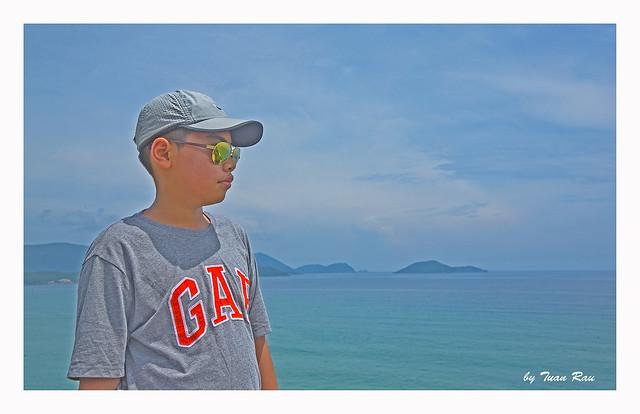 SHF_8661_Portrait