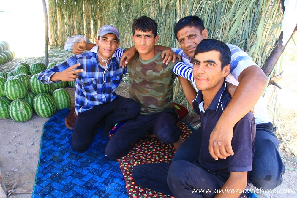 Turkmenistan toursim_017
