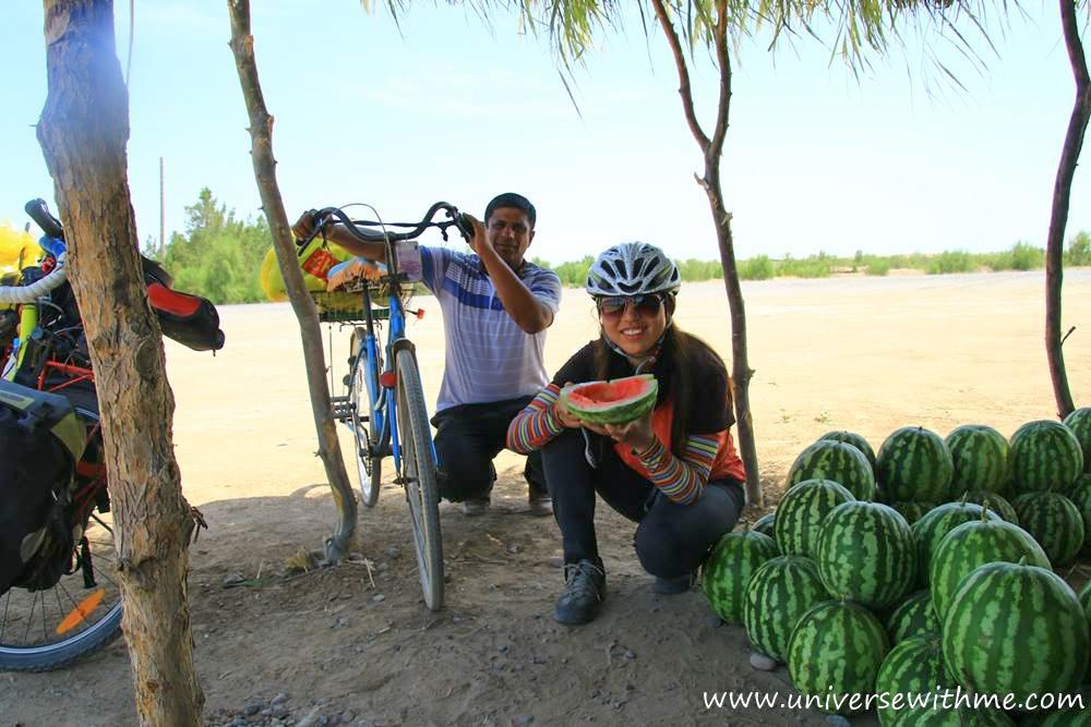 Turkmenistan toursim_016