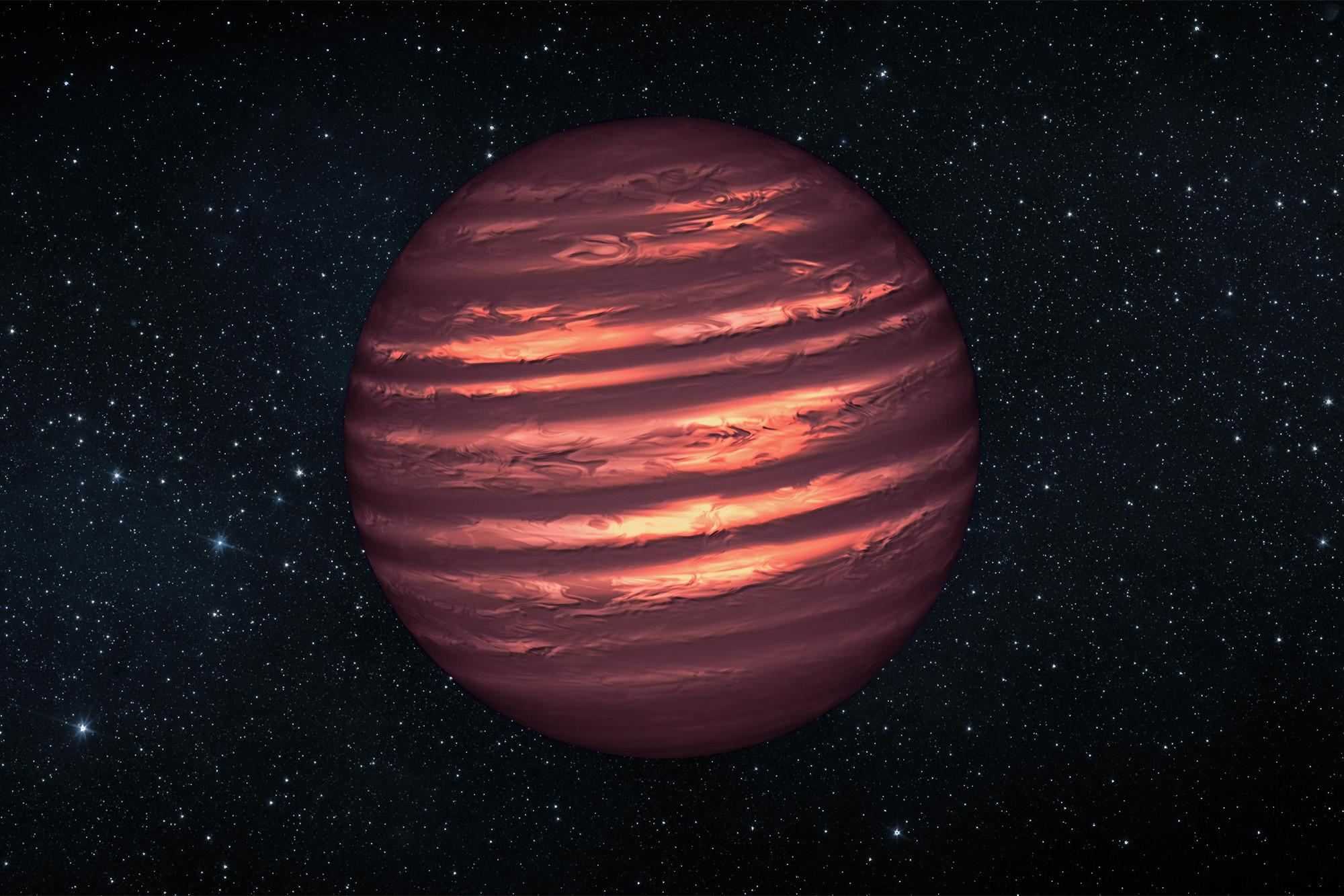 171108-brown-dwarf-planet-found-feature