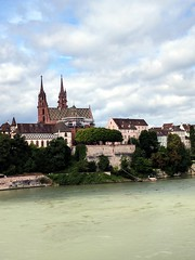 Swiss-Basel 2017.