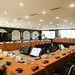 182 Lisboa 2ª reunión anual OND 2017 (4)