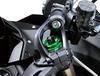 Kawasaki NINJA H2 SX  SE 2018 - 33