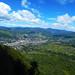 Matagalpa City