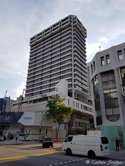 Peninsula Excelsior Hotel 02