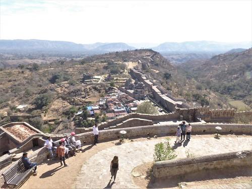 i-udaipur (14)-Kumbhalgarh