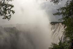 3-Zambia-Vic Falls -9