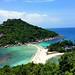 Koh Nang - Thailand