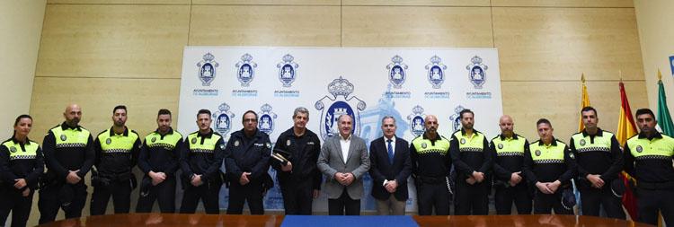 1-POLICÍAS CURSO CEUTA2
