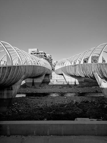 Autor: Pablo Costamagna