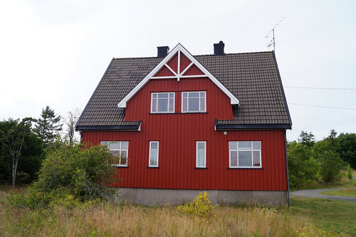 Rauøy fort (121)