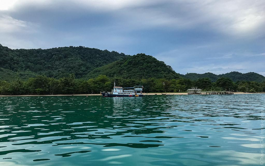 12.11-Ko-Lon-Phuket-iphone-3148
