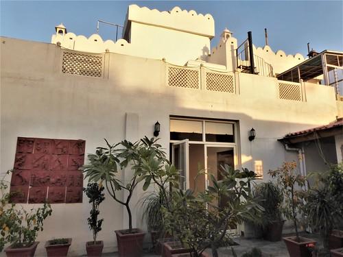 i-Jaipur 1-Hôtel (6)