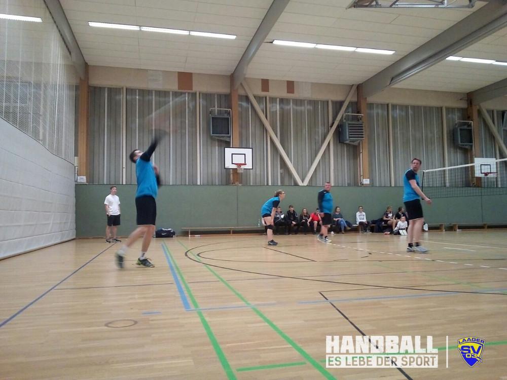 20171124 Laager SV 03 Handball Männer - Volleyballnacht (4).jpg