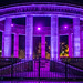 2017 - Mexico - Guadalajara - Rotonda de los Jaliscienses Ilustres por Ted's photos - Returns Late December