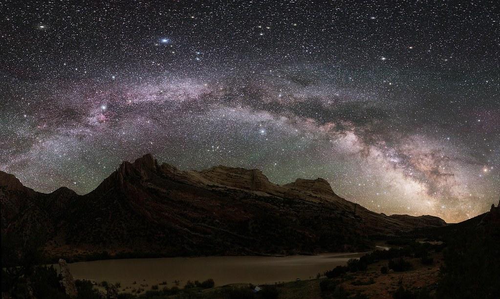 night-sky-2008408_1920