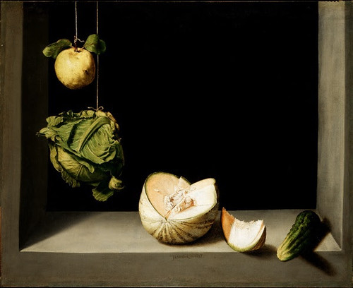 spanishstilllife