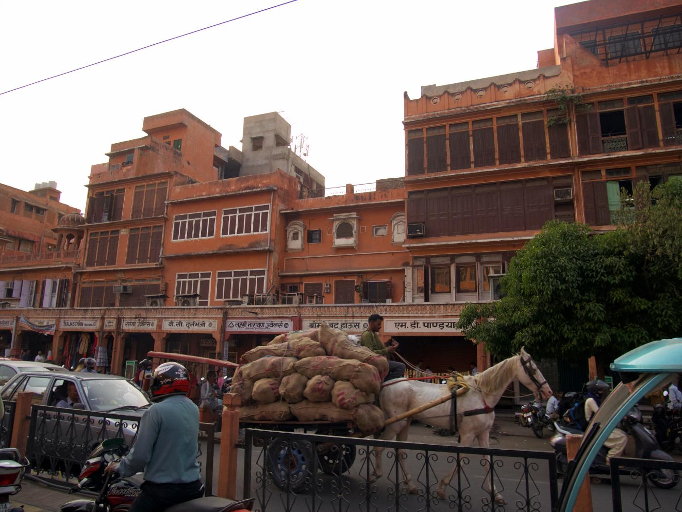 174-India-Jaipur