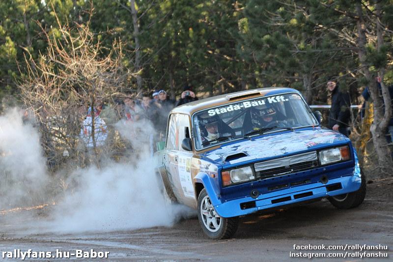 RallyFans.hu-10282
