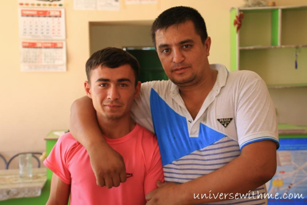 Uzbekistan Travel_069