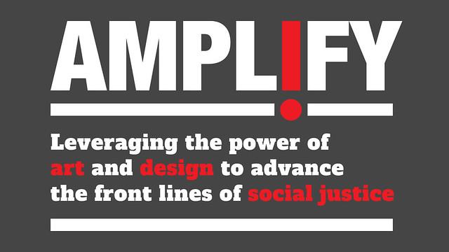 AMPL!FY Installations