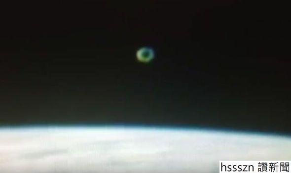ISS-UFO-717524_590_350