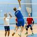 2017.11.11 Transplant Volleyball -71