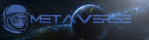 Metaverse-banner