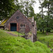 TIMS Mill Tour 2017 UK - Dunham Massey Sawmill-9237