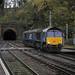 66303 at Ipswich