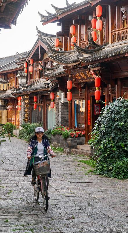 China Lijiang_-10