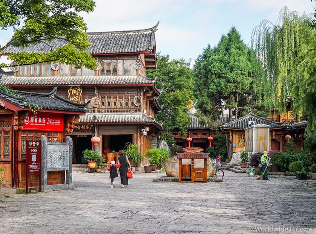 China Lijiang_-6