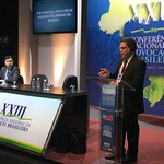 23ª Conferência Nacional da Advocacia Brasileira