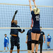 2017.11.11 Transplant Volleyball -17 by Phil Horan