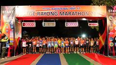 RYmarathon2017_Higlight-6