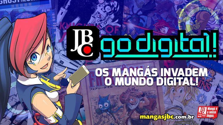 jbc digital
