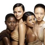 4 ethnic ladies 2