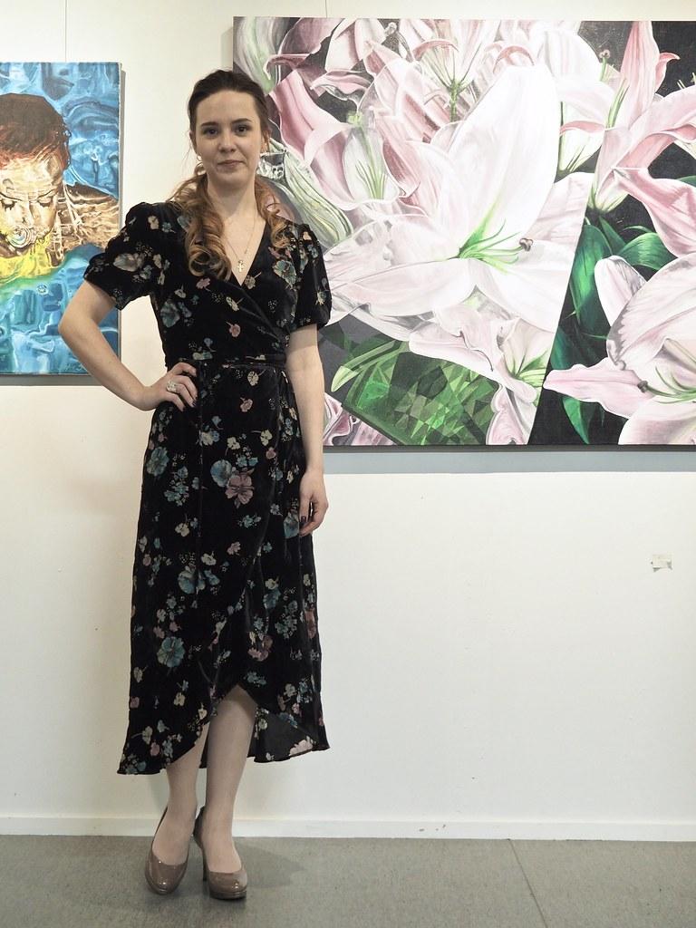 Sophie Schubakoff