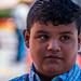 2017 - Mexico - Tequila - Sweet Treats Vendor por Ted's photos - For Me & You