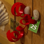 Door+25