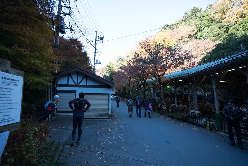 20171119_高尾山_0040.jpg