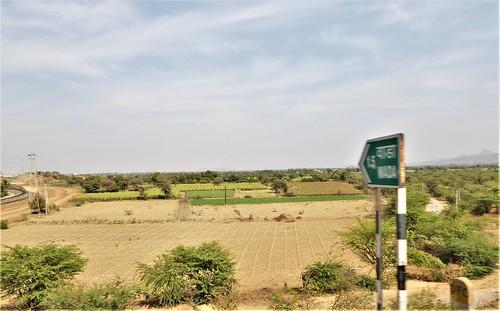 i-jodhpur-mount abu-route  (35)