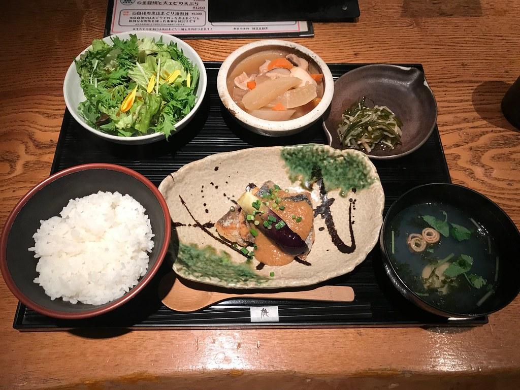yakihamaguri