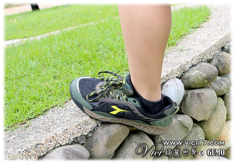 1105運動鞋014