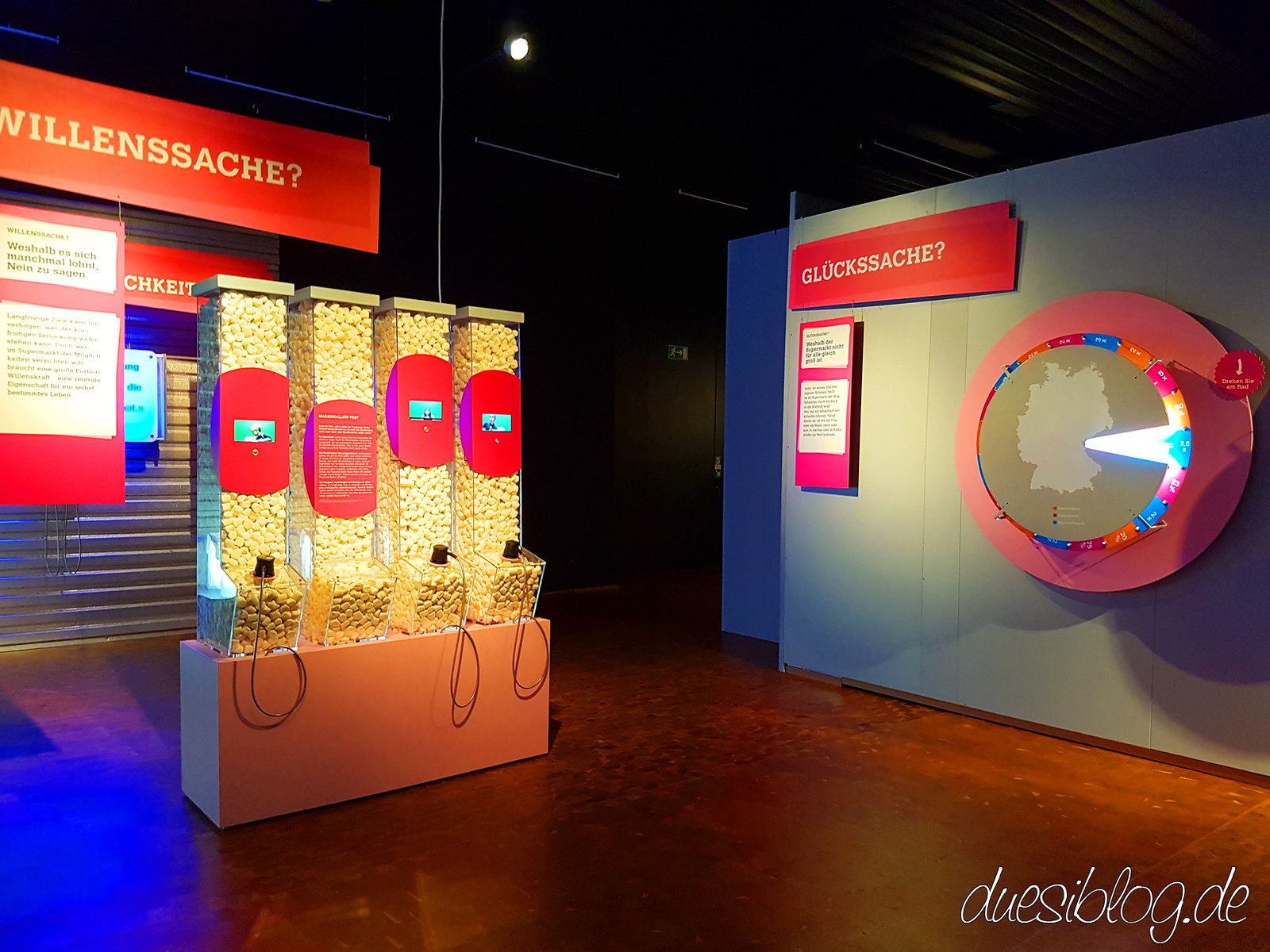 Ausstellung Technoseum Mannheim Entscheiden duesiblog 7
