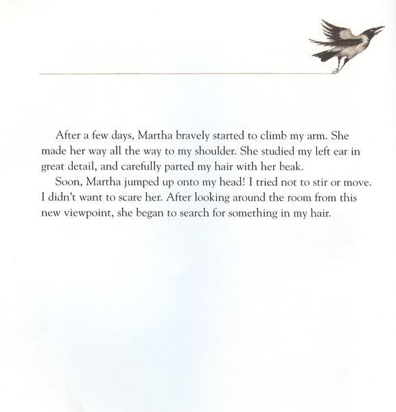 Martha20.jpg_original