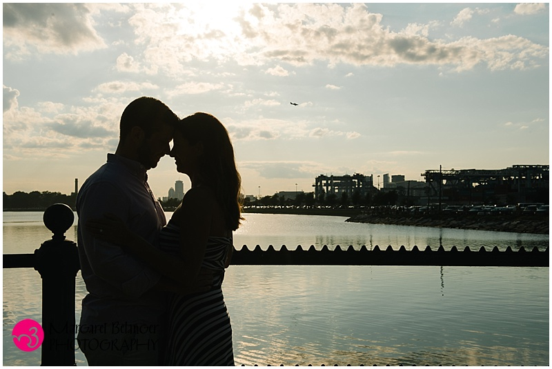 Castle-Island-engagement-session-Boston-170716_05