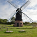 TIMS Mill Tour 2017 UK - Avoncroft Museum - Danzey Green Postmill-0572
