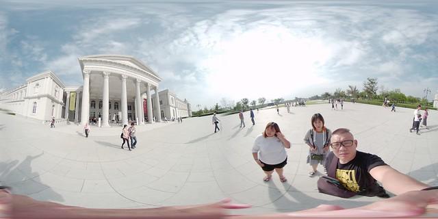 ASUS 360° Camera Photo -01