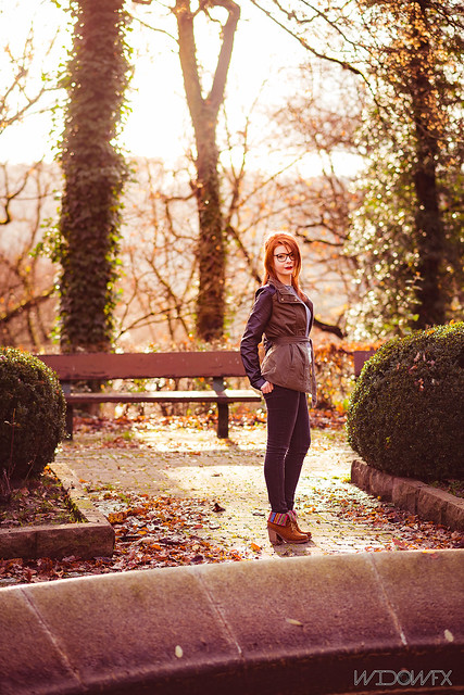 Janina_GB2015-025
